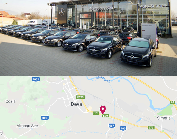 uto-Schunn-Deva-Showroom