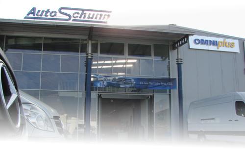 AutoSchunn-OMNIplus