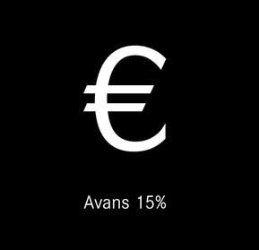Avans-15