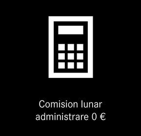 Comision-0