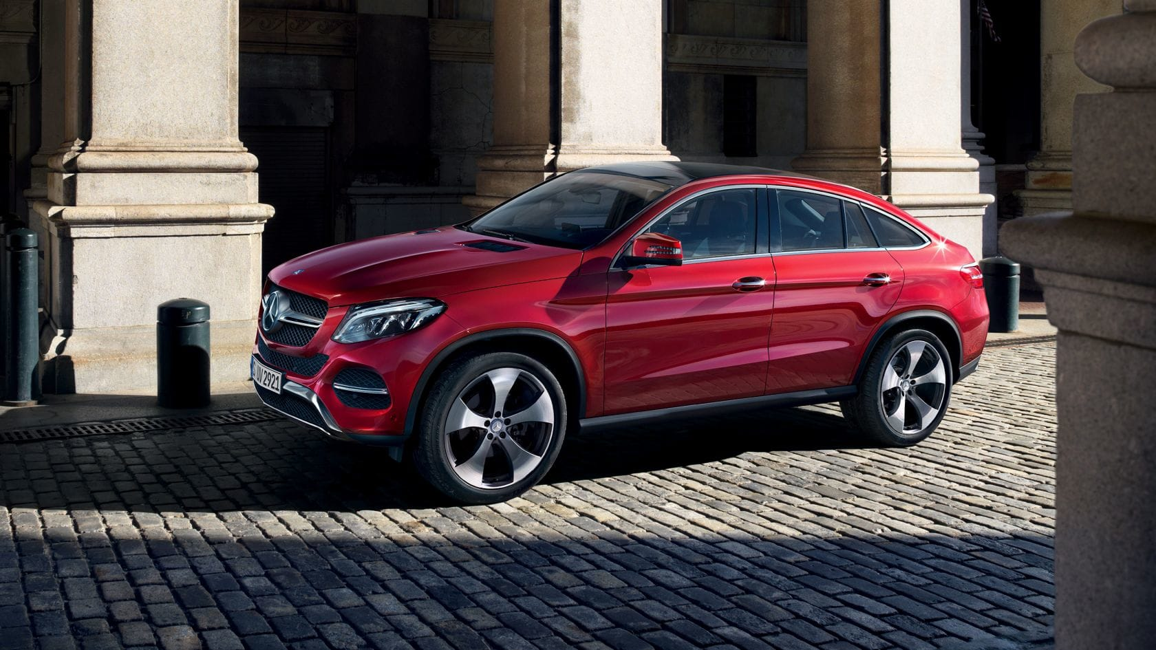 GLE-coupe-vedere-lateral
