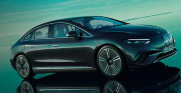 Noul Mercedes-Benz-EQE-oferta-2021-2022