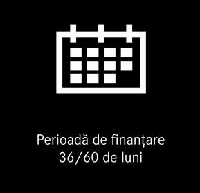 Perioada-Finantare-36-60-luni